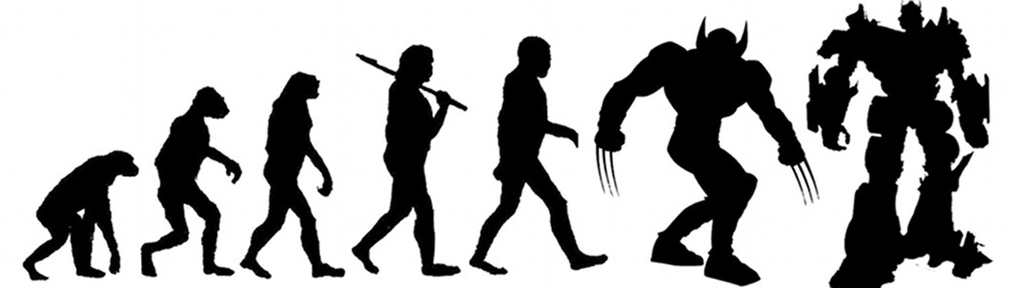 Future-of-Evolution.jpg