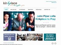 Kirkplace Piper