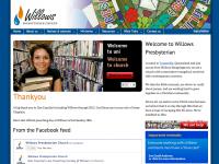 Willows Presbyterian
