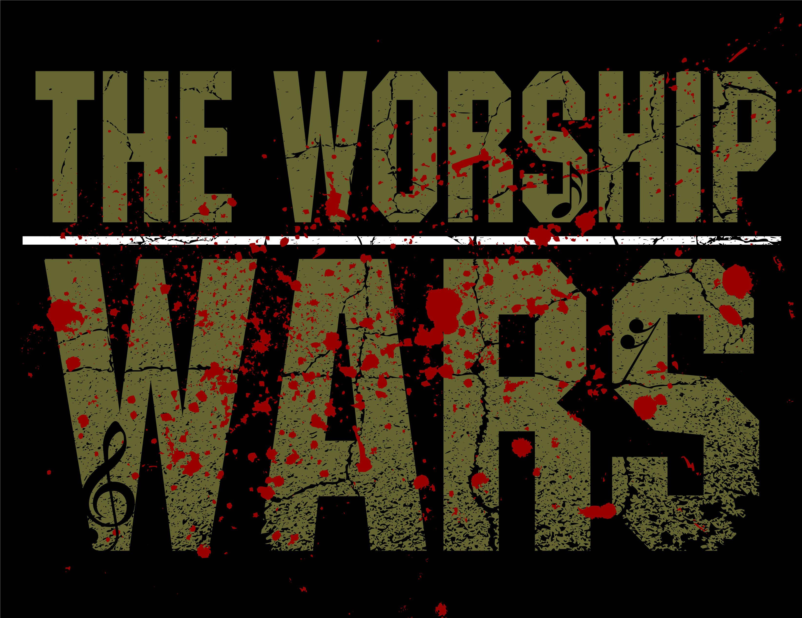 worship-wars