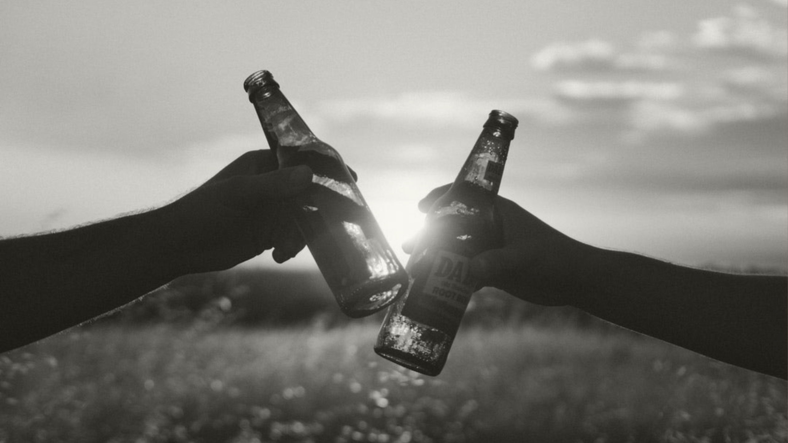 How beer and sex are proof that God is good and wants what is best for us
